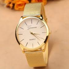 mens watches buy cheap cool nice watches for men whole online alloy steel band quartz watch