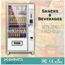 Breathalyzer Vending Machine Business Beauteous Vending Machine Business Opportunity Wholesale Business Opportunity