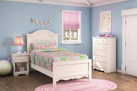 kids bedroom for twin girls. Delighful For Kids Bedroom Twin Girls Furniture Sets Boys Bedding And Curtains Raya  Daybed Boy Girl Zone Queen For
