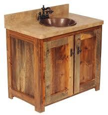48 rustic bathroom vanity bathroom lovely small rustic bathroom vanity farm sink bath unit barn wood 48 rustic bathroom vanity bathroom sink