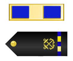 File:USN - CWO1 insignia.png - Wikipedia