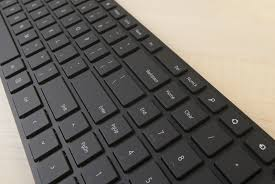 Microsoft Designer Keyboard Pairing Microsoft Designer Bluetooth Desktop Review Youll Pay For