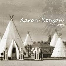 The Song by Aaron Benson on Amazon Music - Amazon.com