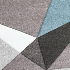 browne gray blue brown area rug reviews allmodern gray and blue rug blue gray rug runner