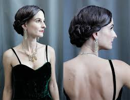 lady mary from downton abbey