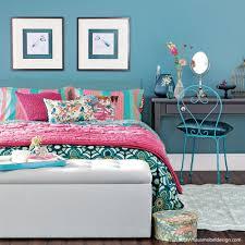 Schlafzimmer Ideen Für Teenager In Jedem Stil Haus Deko Ideen