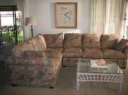 Living Room Furniture For By Owner By Owner Beautiful Elua Village 1br Homeaway Wailea