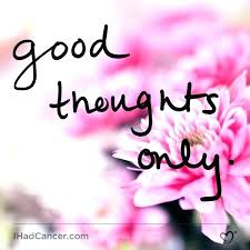 Breast Cancer Quotes Awesome Funny Cancer Quotes Bakergalloway Charming Quotes