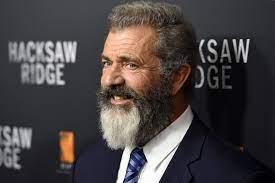 Miljoenenvilla Mel Gibson in Malibu te ...