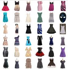 pioneer woman clothing. all of these dresses are under $50. and there pages more. pioneer woman clothing