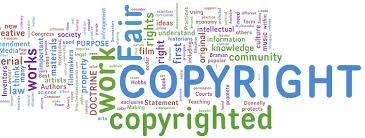 Заказать или купить дипломные работы по Авторскому праву  Авторское право дипломные работы на заказ