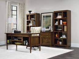 home office simple. Room Dividing Furniture Simple 18 Hooker Home Office Viewpoint Divider 5328 10445 At. »