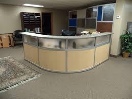 office reception area reception areas office. Reception Desk Office Area Areas