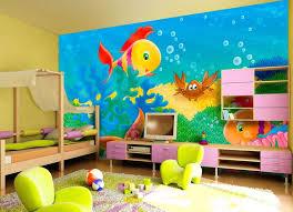 Kids Bedroom Paint Ideas Children Bedroom Paint Ideas Simple Ideas Decor  Enchanting Kids Bedroom Paint Ideas