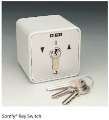 somfy key switch wiring diagram somfy discover your wiring eyeline screen accessories somfy sonesse 40wt motor wiring