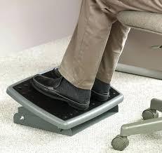 footrest for desk stylish footrest for office desk home with throughout design desk footrest nz footrest footrest for desk