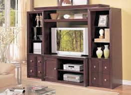 flat screen tv wall units. Plain Screen Nice Flat Screen Tv Wall Cabinet Units Excellent  Units Living On