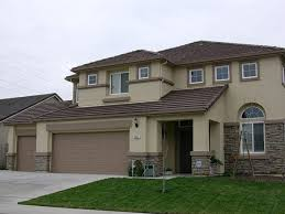 exterior house painting colors100  Exterior House Paint Ideas Uk   Articles With Front Door