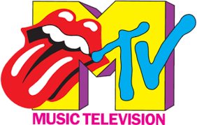 Image - MTV Logo white1.png | The Hills Wiki | FANDOM powered by Wikia