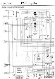 saab wiring diagram 9 3 saab image wiring diagram saab 9 3 wiring diagram pdf saab auto wiring diagram schematic on saab wiring diagram 9
