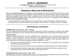 Examples Of Resumes Popsugar Simple Resume Templates And
