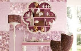 Peace Decorations For Bedrooms Teenage Girl Bedroom Ideas For Small Rooms With Nice Peace Wall