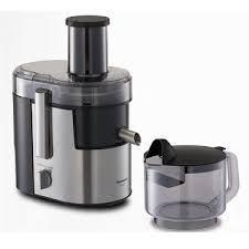 Panasonic Kitchen Appliances Panasonic Mj Dj01 Kitchen Appliances