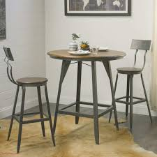 affordable kitchen table sets intended for house decor cafe style kitchen table