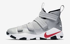 lebron shoes soldier 11. silver bullet nike lebron soldier 11 897646-007 profile lebron shoes r