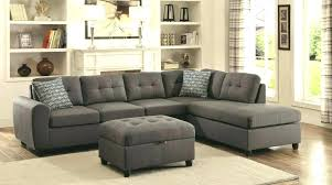 ashley furniture microfiber couch defition reclining sofa take apart