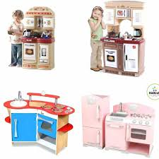 play kitchen for toddler toddler play kitchen to best play kitchen for tall toddler