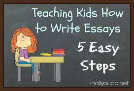 help writing an essay essay writing topics for interview  help writing an essay essay writing topics for interview