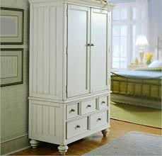 tv stands tv stand armoire tv armoire uk vintage white tv armoire with 5 drawers