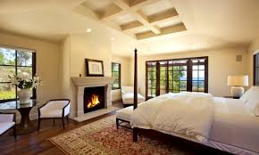 bathroomhandsome unique spanish style bedroom design warm and cool fireplace tuscan furniture ideas bedroo scenic tuscan bathroomprepossessing awesome tuscan style bedroom