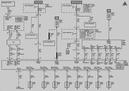 glow plug wiring diagram for a 03 duramax diy enthusiasts wiring  at Glow Plug Controller Wiring Diagram 2009 Gmc C6500