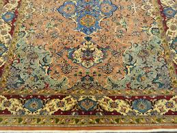 spectacular woodlands oriental rug gallery l56 on excellent home design styles interior ideas with woodlands oriental