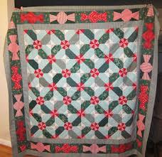 Dream Catcher Quilt Pattern 100 best Scrap Quilts images on Pinterest Easy quilts Quilt 63