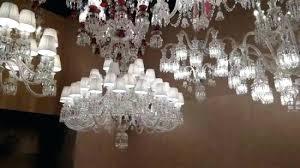 full size of crystal pendant chandelier uk pendants light china baccarat lamp home improvement marvelous cool large