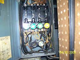 60 amp fuse box wiring diagram site wadsworth old 60 amp fuse box wiring diagram data solar fuse box 60 amp fuse box