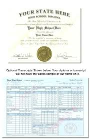 How To Make Fake Certificates Free Printable College Diploma Template Certificate Free Fake Ged For