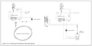 cadet wall heater wiring diagram vmglobal co cadet wall heater thermostat natural gas wiring diagram wire data me of plant cell and