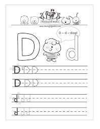 letters practice sheet free handwriting worksheets for the alphabet