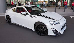 2018 toyota 86 special edition.  edition toyota 86 trd coming to australia with 2018 toyota special edition