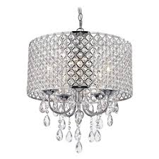 large size of lighting decorative white drum shade chandelier with crystals 19 712r12qbt5l sl1000 drum 712r12qbt5l