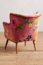 Occasional Bedroom Chairs Floret Occasional Chair Shops Chairs And The Ojays
