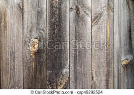 rustic wood fence background. Contemporary Wood Background Textural Grey Rustic Wooden Fence  Csp49292524 To Rustic Wood Fence Background C
