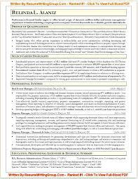 Professional Resume Writers Resume Example Best Resume Writing Group