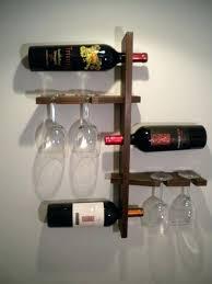floating wine rack floating wine rack prepac floating wine rack black floating wine rack