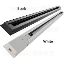 track lighting rail. Delighful Lighting Track Lighting Rails Led Light Rail Rails T In Track Lighting Rail R