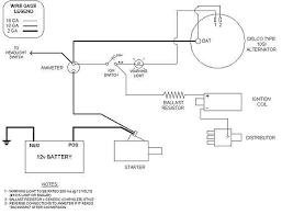 24 volt wiring diagram wiring diagrams and schematics battery circuit 24 volt wiring diagram braker remended simple